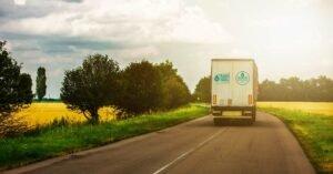 Transporte de alimentos perecederos
