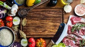 Alimentos perecederos y su correcta refrigeración