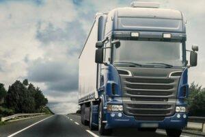 Transportes para alimentos perecederos y como escogerlos