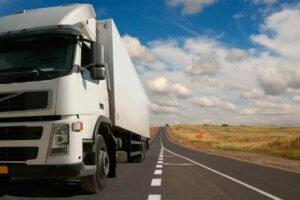 camiones refrigerado