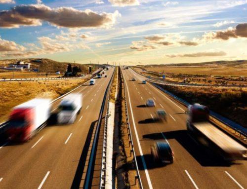 Com mantenir la cadena del fred en el transport