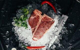 carne-fresca