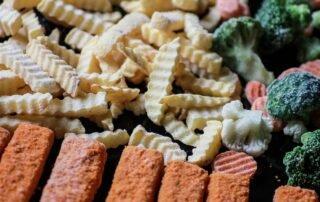 beneficios-de-la-comida-congelada