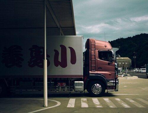 Beneficios de contratar empresa de transporte frigorífico